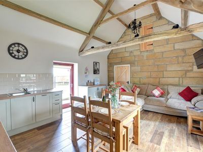 Photo for Tawny Owl - Two Bedroom House, Sleeps 4