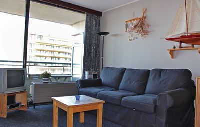 Photo for 1 bedroom accommodation in Oostende