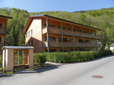 Photo for Family-friendly accommodation, a few minutes to the ski areas