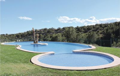 Photo for 2 bedroom accommodation in Mont-roig del Camp