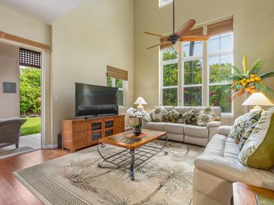 Photo for Stunning | Private Townhouse | AC | From $219/Night