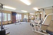 *LOWER RATES ON LISTING*Large condo* Excellent amenities