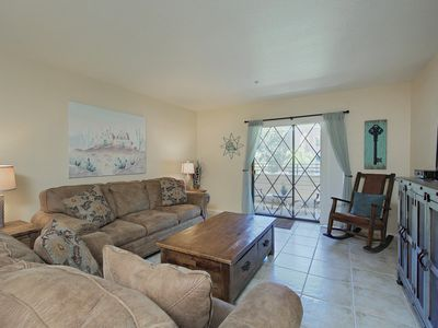 Photo for New Owners! Walking Distance to Scottsdale Stadium and Old Town Scottsdale