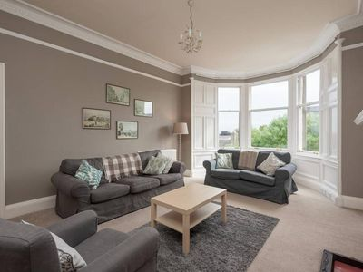 Photo for The Strathearn Residence - Your Festival Home