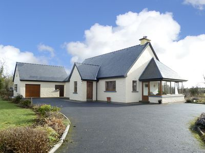 Photo for 2BR Cottage Vacation Rental in Ahascragh, Galway