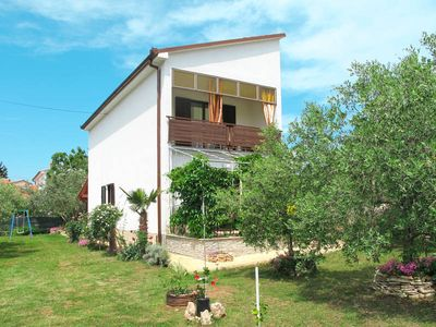 Photo for Vacation home Haus Lara  in Vodnjan - Peroj, Istria - 7 persons, 3 bedrooms