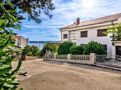 Photo for Holiday apartment Crikvenica for 2 - 3 persons - Holiday apartment