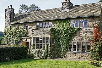 Photo for Grade II Listed Detached Property separate garden Email before booking-essential