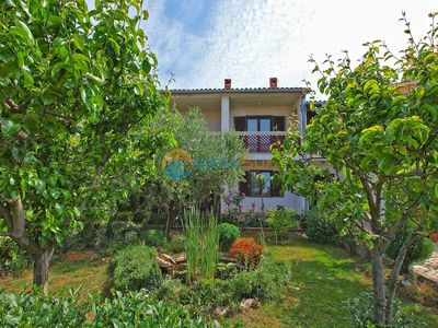 Photo for Apartment 108/217 (Istria - Valbandon), Family holiday, 700m from the beach