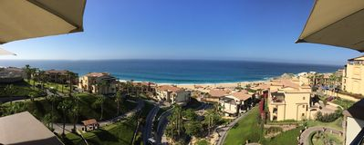 Photo for Relax at Pueblo Bonito's Finest 5 Star Resort, Any Day of the Week-Cabo-Studio