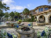 Great vacation home with great lake Travis view exceeded our expectations