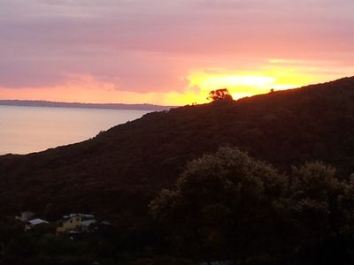 Photo for ***Waiheke Island - Book 4 x weeknights, pay for only 2 ***