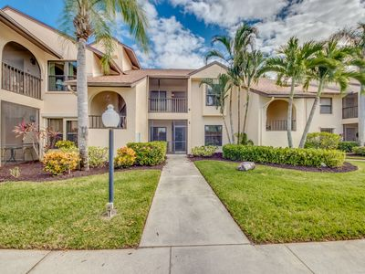 Photo for Roelens Vacations- Charter Club Condo- Fort Myers