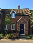 Brilliant place to stay! Clean and well presented cottage, perfect for the weekend getaway we wanted