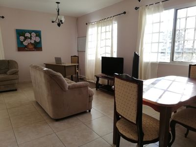 Photo for Casa Caracol offers you a private room
