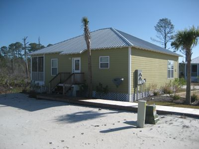 Photo for Use code SPRINGFUN2019 & save $$ online~Cute Cottage~Beach Access~Family <3