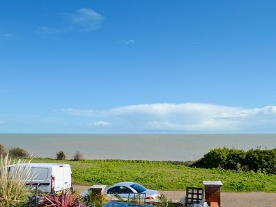 Photo for 1 bedroom accommodation in Broadstairs