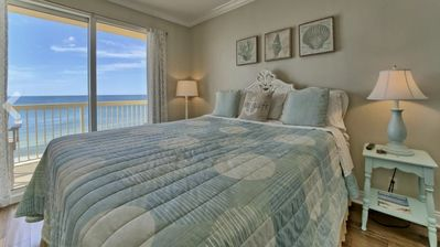 Photo for New Listing!!! Calypso The Best of the Best. Closest Walk to Pier Park