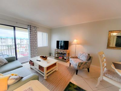 Photo for 2BR/2BA Completely Remodeled, Professionally Decorated