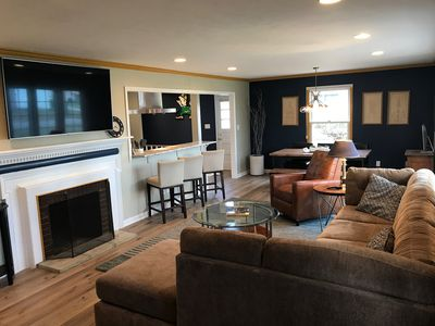 Photo for Perfect ND Rental - Proximity and Remodeled