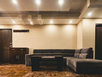 Photo for Apartment in Kailash Home 66