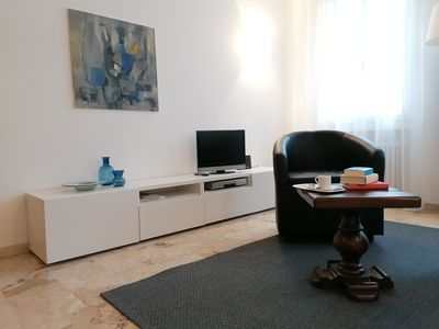 Casa Palazzi - Holiday apartment in the heart of Venice