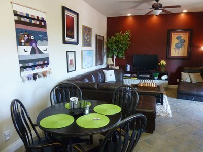 Red Cliffs Apartment $150 total cost