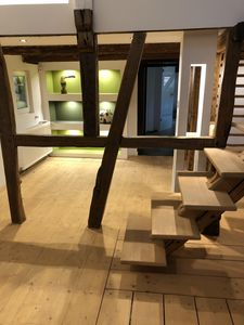 Photo for 5BR House Vacation Rental in Griesheim-sur-Souffel, Grand Est