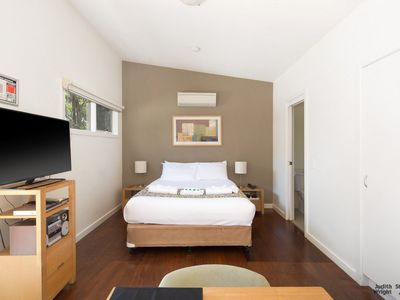 Photo for Ramada Villa for Two
