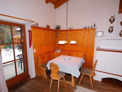 Photo for 2BR House Vacation Rental in Innsbruck