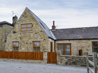 Photo for 3 bedroom accommodation in Ramshaw, near Bishop Auckland