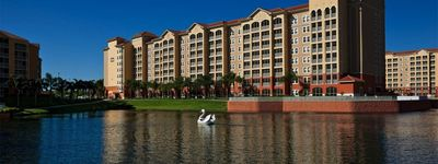 Photo for Westgate Town Center Resort is an exceptional place to vacation. (LOU 1)