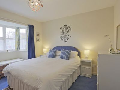 Photo for The Spinney - Four Bedroom House, Sleeps 5