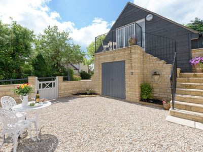 Photo for 1 bedroom accommodation in Mickleton, near Chipping Campden
