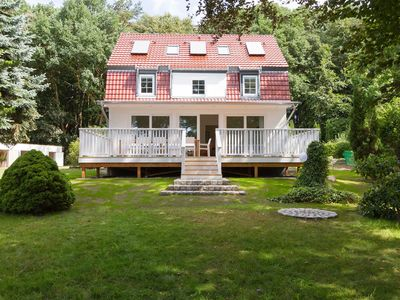 Photo for Holiday home Adlerhorst