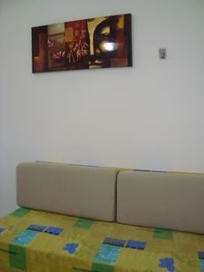 Photo for APARTMENT IN THE BAR - EXCELLENT LOCATION AND PRICE