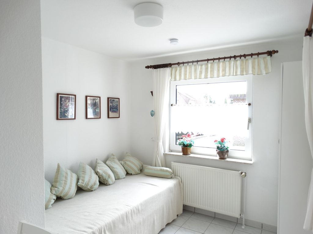 Mini Apartment 19sqm With Kitchenette Shower And Toilet Suitable