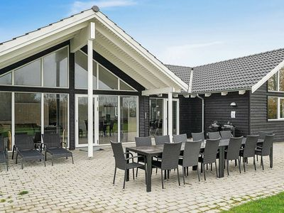 Photo for 5 star holiday home in KAPPELN