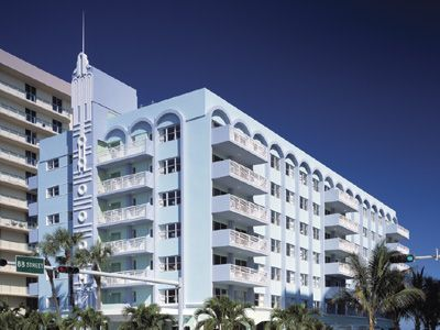 Photo for Oceanfront Location - Bal harbour, Surfside, North Miami location - Condo