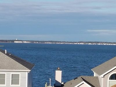 Photo for Bayview Condo On 33rd St Ocean City, MD