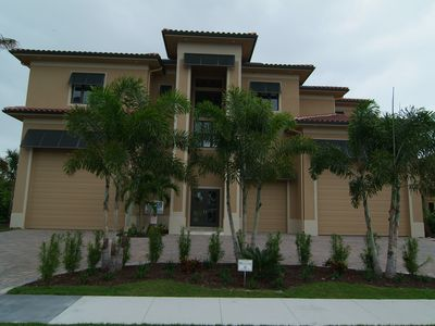 Photo for 6BR House Vacation Rental in Marco Island, Florida