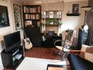 1BR Bungalow Vacation Rental in Providence, Rhode Island