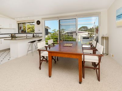 Photo for Ballantrae 8 - Sawtell, NSW