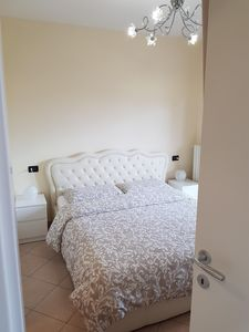 Photo for House near the Malpensa Airport with new furniture and all the comforts