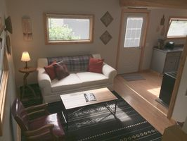Photo for 2BR Apartment Vacation Rental in Pinedale, Wyoming