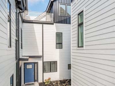 Photo for 1BR Townhome Vacation Rental in Chattanooga, Tennessee
