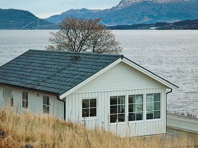 Photo for 2BR House Vacation Rental in Averøy