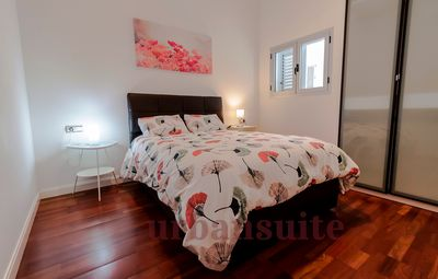Photo for Casa Comillas - Double Apartment