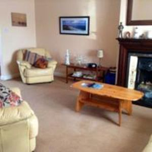 Photo for 3BR House Vacation Rental in Kinsale, Cork