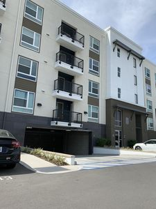 Photo for Amazing 2-Bedroom 2-Bath Luxury Apartment  Near  Disneyland